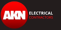 AKN Electrical